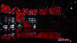 the voice 2016 - top 12: the show must go on - billy gilman - v.a