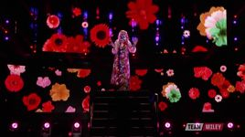 the voice 2016 - top 12: ruby tuesday - darby walker - v.a