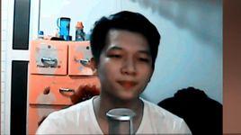 phan ngheo (duyen phan che)  - v.a