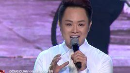 tuyet dinh song ca - cap doi vang - tap 1: phuong buon - dong quan, hanh nguyen - v.a