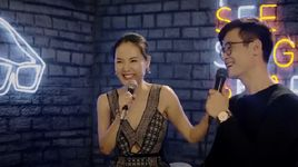em ve tinh khoi (see sing & share 1 - tap 8) - ha anh tuan, phuong linh