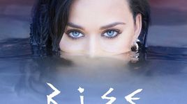 rise (karaoke) - katy perry
