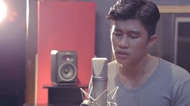 4 nam 2 chang 1 tinh yeu ost cover - ron vinh