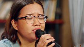 the simple beat - tap 6: billie jean - dinh uyen, lan pham - v.a