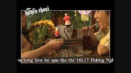 vet thuong khong lanh - khanh don