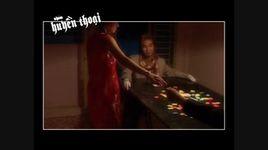 chuyen doi kho doan - khanh don