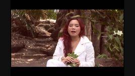 tinh dau muon mang - cindy tran
