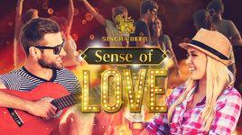 sense of love - ho chi minh (trailer) - v.a