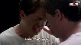 dangerously (vietsub, kara) - charlie puth