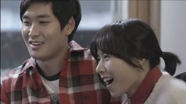good bye in once upon a time - eric nam