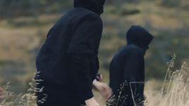alone (vietsub, kara) - alan walker