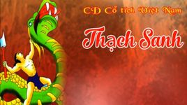 thach sanh (truyen co viet nam) - v.a