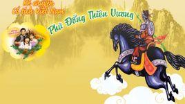 phu dong thien vuong (truyen co viet nam) - v.a