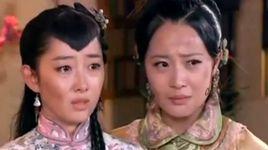 vinh hang la tinh yeu khong the tinh toan (thich thanh hai nuong ost) (vietsub, kara) - ha thinh minh (mickey he)