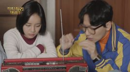 youthhood (reply 1988 ost) - kim feel, kim chang wan