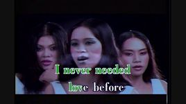 2 become 1 (karaoke) - tam ca 3a