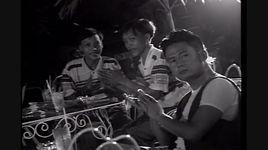 trai tim khong ngu yen (karaoke) - bang kieu, thu minh