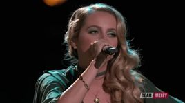 the voice 2016 - instant save performance: your song - darby walker - v.a