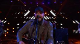 the voice 2016 - semifinals: feelin' alright - josh gallagher & sundance head - v.a