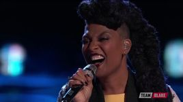 the voice 2016 - instant save performance: bless the broken road - courtney harrell - v.a