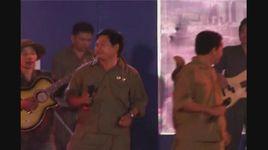 thang ban toi (karaoke) - v.a