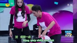 happy camp - dai hoi tai nghe (vietsub) - v.a