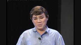 trich doan tan nuong that (ca co) (50 nam mot tinh yeu nghe thuat) - thanh sang