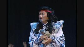 dem lanh chua hoang (trich doan) (45 nam nghiep cam ca) - le thuy, thanh kim hue (nsut), minh phung, tran thanh