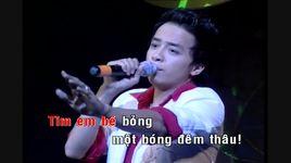 tim mai thuong yeu (karaoke) - cao thai son