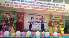 mashup bui phan, bai hoc dau tien khong the nao hay hon - v.a