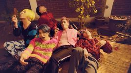 fxxk it - bigbang