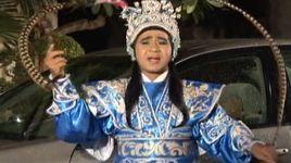 lu bo hi dieu thuyen (cai luong) - bach long, trung dan, thanh loc (nsut)