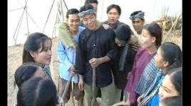tho chong hum (phim tai lieu) - v.a