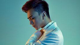 chuyen chang co don (remix) (karaoke) - soobin hoang son, rhymastic