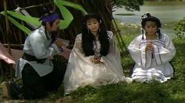 tong lien chi quan chua (cai luong) - ngoc huyen, thanh tong, thoai my (nsut), kim tu long, v.a