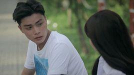 lan dau (phim ngan) - v.a, fap tv