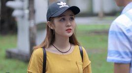 fap tv com nguoi - tap 98: tinh yeu la ky - fap tv