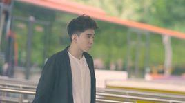 the gioi thu 4 (tu yeu chinh minh) (karaoke) - chi dan