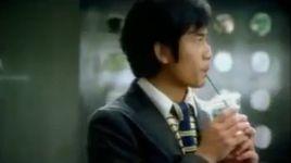 nhac phim hoa anh dao (para para sakura) - quach phu thanh (aaron kwok)