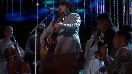 the voice 2016 - finale: at last - sundance head - v.a