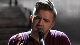 the voice 2016 - finale: because of me - billy gilman - v.a
