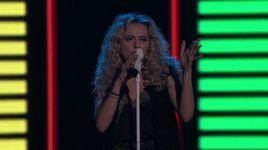 the voice 2016 - finale: love lockdown - v.a