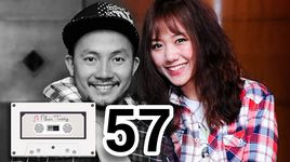 nhac trang 57: hari won - tinh xua nghia cu - v.a