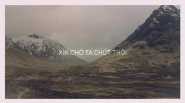 lac nhau co phai muon doi (movie version) (cho em den ngay mai ost) (lyric video) - erik (monstar st.319)