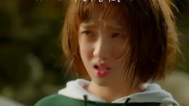 i'll pick you up (weightlifting kim bok joo ost) (vietsub, kara) - standing egg