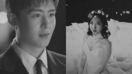 your wedding - jun. k (2pm)