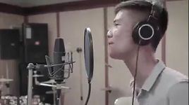 tan cover - nguyen thanh dat (dat co)