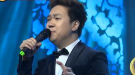 nhac hoi song ca - tap 2: ve day em - le hieu, hoang bach - v.a