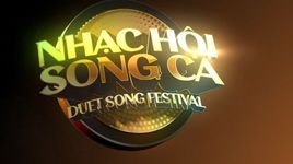 nhac hoi song ca (tap 2) - v.a
