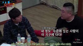 tan tay du ky - season 2 (tap 1 - vietsub) - v.a
